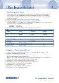 English Grammar - Seite 4