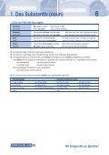 English Grammar - Seite 6