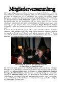 25 - SG Borken - Seite 4