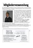 25 - SG Borken - Seite 6