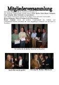 25 - SG Borken - Seite 7