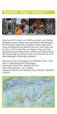 Freie_Fahrt.pdf - St. Galler Wanderwege - Seite 4