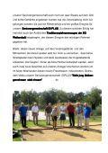 Bericht - SG Weiterstadt - Page 2