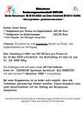 Septemberwoche an der Mosel - SG Weiterstadt - Page 4