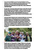 Gruppenportrait Boccia/Boule - SG Weiterstadt - Page 3