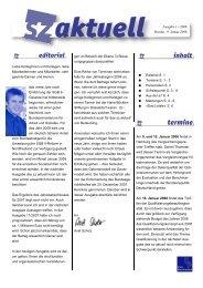 Eingliederungsbericht Landkreis Nordfriesland (2008), Anlage 5b