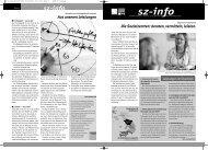 Eingliederungsbericht Landkreis Nordfriesland (2008), Anlage 6