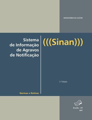 Manual - Normas e Rotinas - Sistema de Gerenciamento de Conteúdo