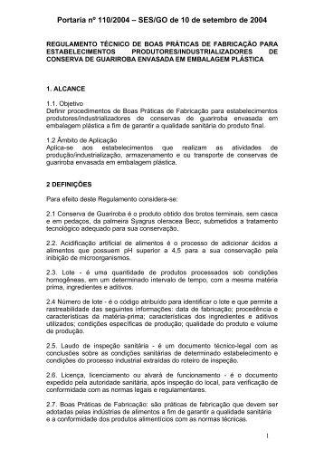 Regulamento - Sistema de Gerenciamento de Conteúdo
