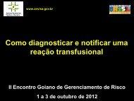 Dra. Geni - Sistema de Gerenciamento de Conteúdo