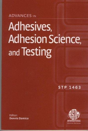 Advanced Methods Of Coating Adhesion Testing - Cetr.com