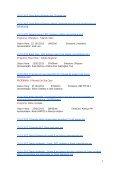 Quarta-feira, 01 - Governo de Goiás - Page 2