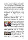 Quarta-feira, 01 - Governo de Goiás - Page 4