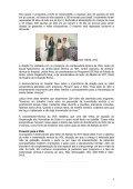Quarta-feira, 01 - Governo de Goiás - Page 6