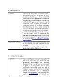 Cartilha sobre licitações, contratos e convênios - Sistema de ... - Page 6