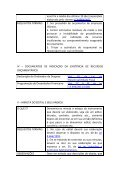 Cartilha sobre licitações, contratos e convênios - Sistema de ... - Page 7