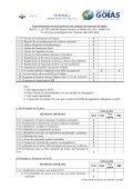 Relatórios de monitoramento Hdt - Sistema de Gerenciamento de ... - Page 2