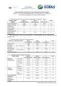 Relatórios de monitoramento Hdt - Sistema de Gerenciamento de ... - Page 5