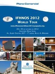 IFHNOS 2012