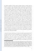 Nouveaux enjeux d'organisation de la propriété intellectuelle dans ... - Page 2