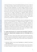 Nouveaux enjeux d'organisation de la propriété intellectuelle dans ... - Page 3
