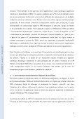 Nouveaux enjeux d'organisation de la propriété intellectuelle dans ... - Page 4
