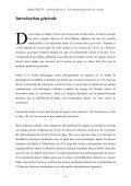 Julien PILLOT Â« JOB SATISFACTION - Page 6