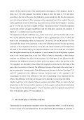 Adresse : 11 avenue du Maréchal Joffre - CNRS - Page 6