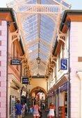 Bethel Square Shopping Centre BreCon - Allsop - Page 6