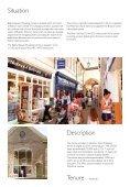Bethel Square Shopping Centre BreCon - Allsop - Page 7