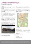 James Troop Buildings - Allsop - Page 2