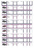 Untitled - The Co-operative Motor Group - Page 7