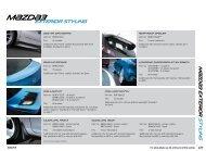 M{ZD{3 M{ZD{3 - The Co-operative Motor Group