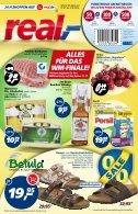 Real folder 7 t/m 13 juli 2014 - Seite 3
