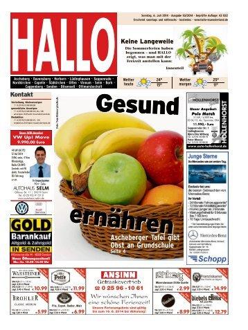 hallo-luedinghausen_06-07-2014