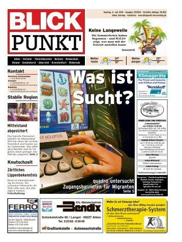 blickpunkt-ahlen_06-07-2014