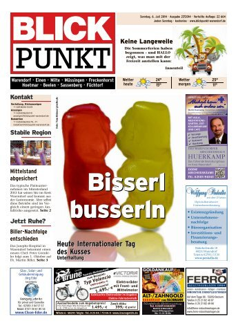 blickpunkt-warendorf_06-07-2014