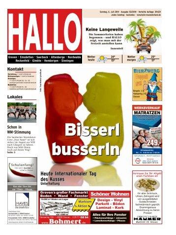 hallo-greven_06-07-2014