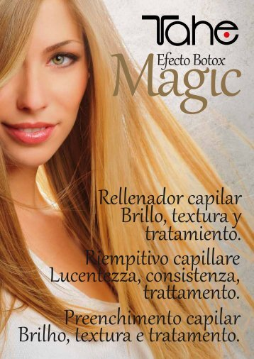 DOSSIER MAGIC BOTOX SP.pdf
