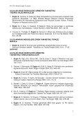 Yayınlar - Page 2