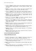 Yayınlar - Page 3