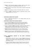 Yayınlar - Page 4
