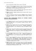 Yayınlar - Page 5