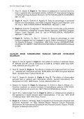 Yayınlar - Page 6