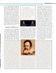 Galieo ve Modern Bilim - Page 2