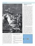 Galieo ve Modern Bilim - Page 3