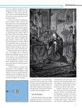 Galieo ve Modern Bilim - Page 4
