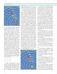 Galieo ve Modern Bilim - Page 5