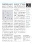 Galieo ve Modern Bilim - Page 6
