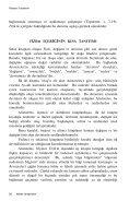 ARİSTOTELES'İN DOĞA FELSEFESİNİN ORTAÇAĞDAKİ ... - Page 2